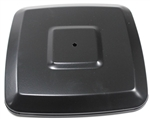 691747 Genuine Briggs & Stratton Air Cleaner Cover