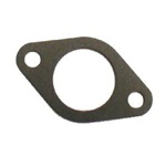 691885 - Genuine Briggs & Stratton Manifold To Engine Intake Gasket