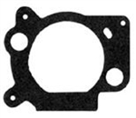 691894 Genuine Briggs & Stratton Air Cleaner Gasket