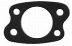 Genuine Briggs & Stratton 692081 Air Cleaner Gasket