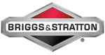 692093 Genuine Briggs & Stratton Oil Dipstick Tube