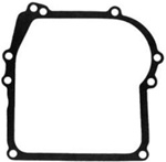 Genuine Briggs & Stratton 692218 Base Gasket .015 thickness