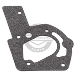 272489 Genuine Briggs & Stratton New Old Stock Tank Mounting Gasket