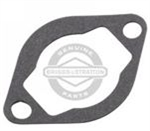 692277 Genuine Briggs & Stratton Air Cleaner Gasket