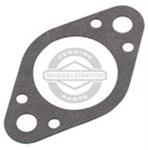 Genuine Briggs & Stratton 692278 Carburetor To Cylinder Gasket