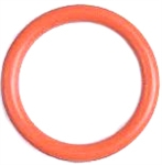 692296 Genuine Briggs & Stratton Dipstick Tube Seal