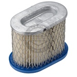 Genuine Briggs & Stratton 692446 Air Filter Cartridge