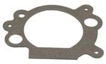 Briggs & Stratton 692667 Air Cleaner Gasket