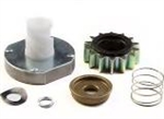 Genuine Briggs & Stratton 693699Starter Drive Kit