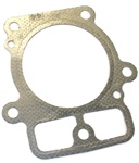 693997 Genuine Briggs & Stratton Cylinder Head Gasket