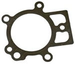 694872 Genuine Briggs & Stratton Cylinder Head Gasket