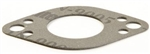 694875 Genuine Briggs and Stratton Intake Gasket