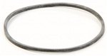 Genuine Briggs & Stratton 694920 Bowl Gasket