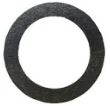 695410 Genuine Briggs & Stratton Sealing Washer