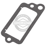 Genuine Briggs & Stratton 695890  Breather Gasket