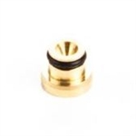 696134 Genuine Briggs & Stratton Main Jet