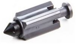 696136 Genuine Briggs & Stratton Float Needle Valve