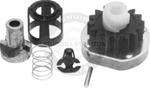 Genuine Briggs & Stratton 495878 & 696540 Starter Drive Kit