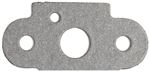 Genuine Briggs & Stratton 696868 Carburetor To Cylinder Gasket