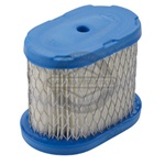Genuine Briggs & Stratton 697029 Air Filter Cartridge