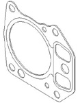 697230 Genuine Briggs & Stratton Head Gasket