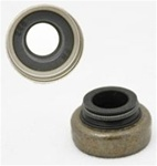 697338 Genuine Briggs & Stratton Valve Seal