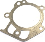 697690 - Genuine Briggs & Stratton Head Gasket