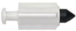 698537 Genune Briggs & Stratton Float Valve Needle
