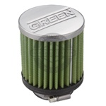Genuine Briggs & Stratton 698973 Air Filter Cartridge