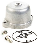 699502 Genuine Briggs & Stratton Carburetor Float Bowl Kit