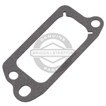 699833 Genuine Briggs & Stratton Valve Cover Gasket