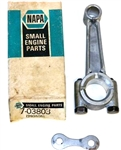 Napa 7-03803 Connecting Rod Replaces Briggs & Stratton 293505