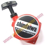 70020-75100 Shindaiwa Recoil Starter Assembly