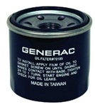 70185GS Genuine Briggs & Stratton Oil Filter For Generac and Nagano Engines