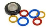 705001 Genuine Briggs & Stratton O-Ring Kit