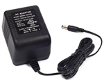 705927 Briggs & Stratton Battery Charger