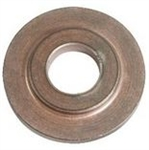 1731917SM Genuine Simplicity Blade Washer