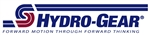 70743 - Hydro-Gear Check Valve Kit 200 Bar