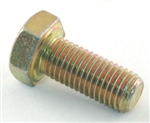 710-0157 Genuine MTD Hex Screw 5/16-24 X .75