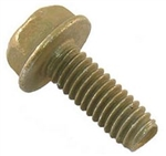 710-0650 Genuine MTD Hex Washer Screw, 5/16-18 x .875