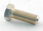 710-1039 Genuine MTD Hex Cap Screw