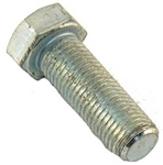 710-3029 - Genuine MTD Hex Screw