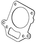 710137 Genuine Briggs & Stratton Head Gasket