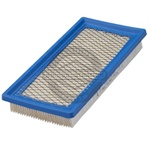 Genuine Briggs & Stratton 710266 Air Filter Cartridge