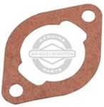 710557 Genuine Briggs & Stratton Air Cleaner Gasket