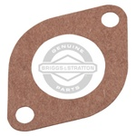 Genuine Briggs & Stratton 710559 Carburetor To Cylinder Gasket