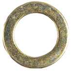 711617MA Genuine Murray Flat Washer