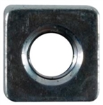 712-04222 Genuine MTD Square Nut, 1/4-20