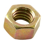 712-0798 Genuine MTD Nut