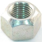 712-3054 Genuine MTD Hex Nut 3/8-24